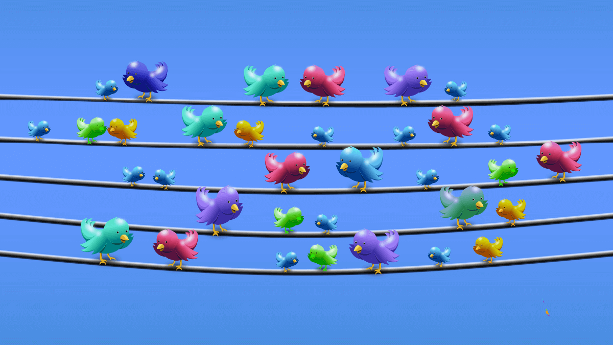 Twittertips