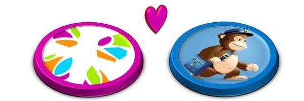 Hoe voeg ik een gebruiker toe aan Mailchimp?