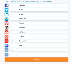 Social Media Testament-01