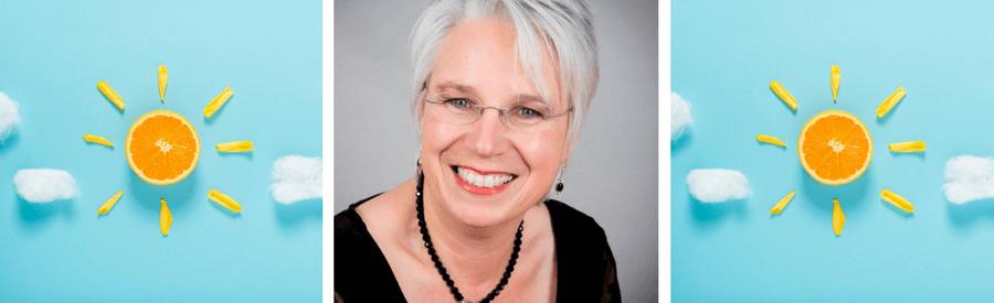 In gesprek met Annemarie Timmermans