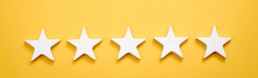 5 manieren om Stories te gebruiken voor je LinkedIn-strategie