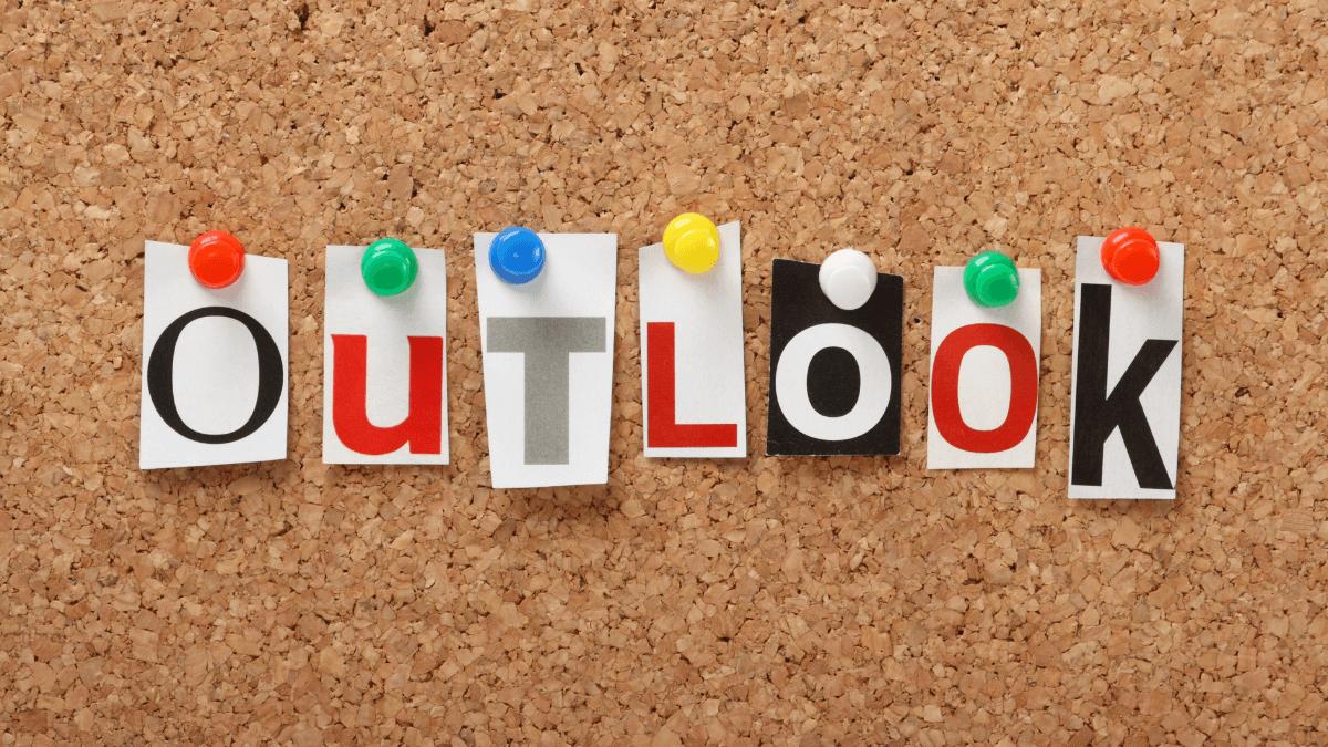 Snelle Stappen in Outlook
